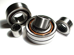 Transmission Bearing Set