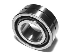 Transmission Countershaft Bearing