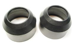 Fork seal Dust Covers 35mm spec.price