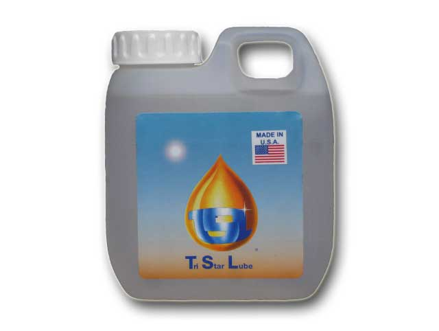 Tri Star Lube 500ml