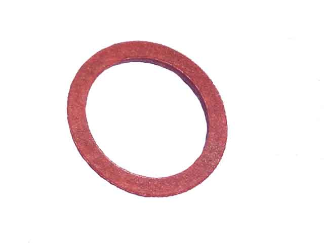 neutral switch gasket -all models-