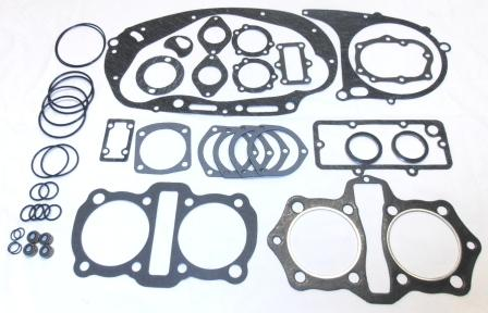 gasket set XS Performance 850-880