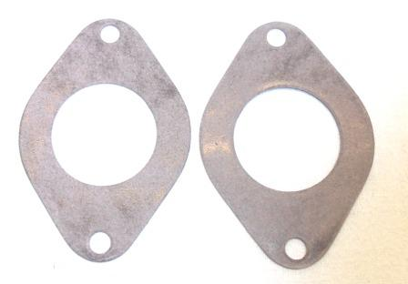 gasket set carb holder