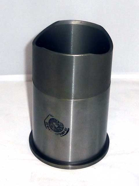 Cylinder Sleeve 87 mm for use 87 mm pistons