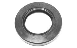 Front Wheel Oil Seal '73-'84