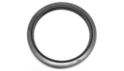 Front Wheel Oil Seal XS1/XS1b/XS2 LH side