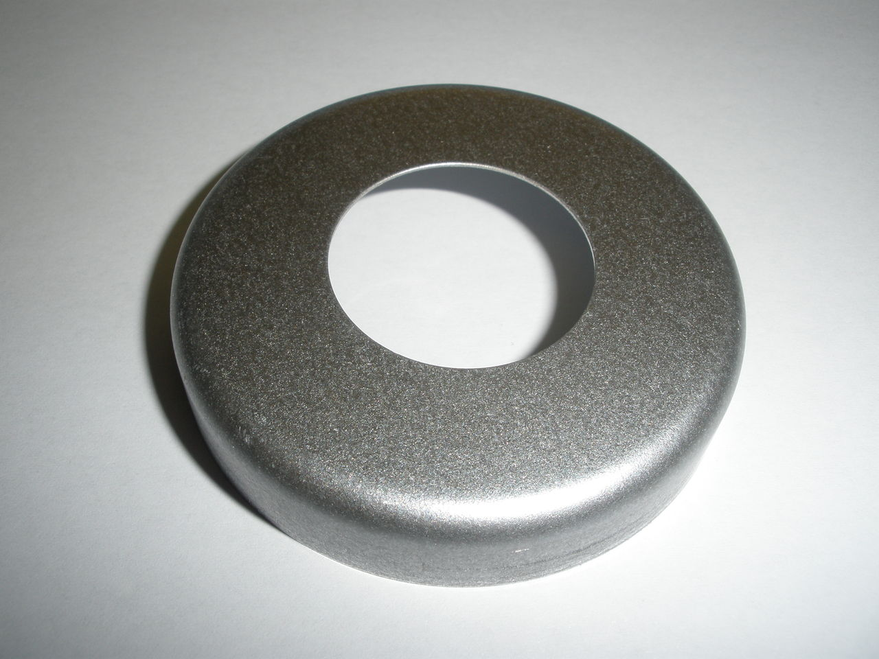 Cover Ball Race OEM part