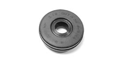Clutch Pushrod Oil Seal