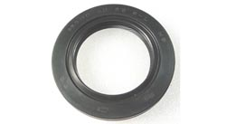 Countershaft Oil Seal
