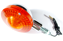 Rear Signal Lamp short model