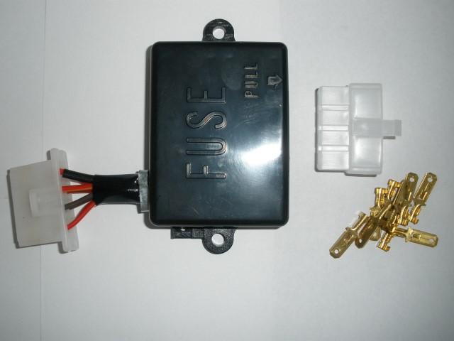 Fuse Box Xs Fuse Box Wiring on