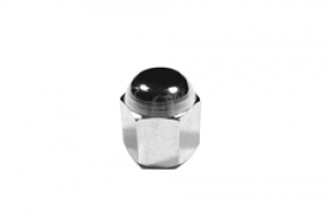 Shock Mount Crown Nut high model