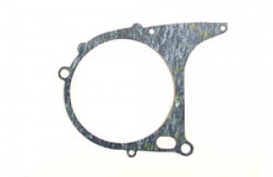 Gasket - LH Crankcase Cover (Alternator) '72-'84 models