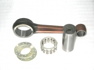 Connecting Rod Kit - 533 type 29 MM pin
