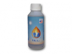 Tri Star Lube 250ml