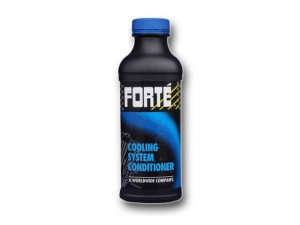 Forté Cooling System Conditioner 500ml