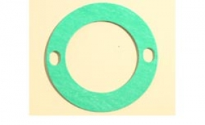 Gasket - Filter Element Cover