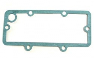 Gasket for Sump Oil Strainer plate