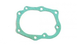 Gasket - gear train Cover